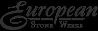 European Stone Werks