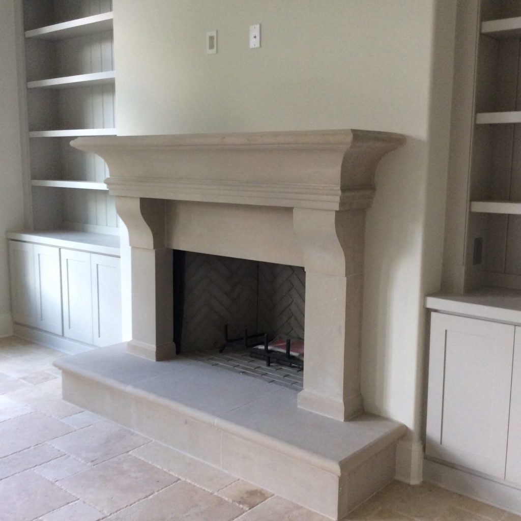 Chateau-with-9-inch-cove-and-raised-hearth-square 2